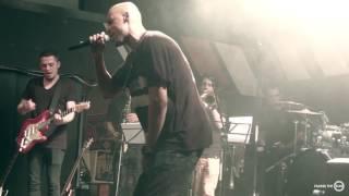 Bobo & The Gang Live @ Terminal 1 - Вече знам