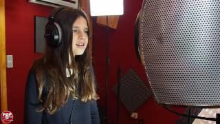 """Des talents passés chez POP Studio repérés par l'émission """"THE VOICE"""""""