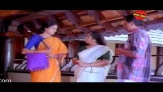 Meleparambil Aanveedu Malayalam Comedy scene 1