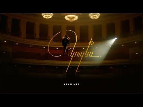 Aram MP3 - Kuzes