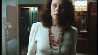 """Смотреть онлайн ТелеСпектакль """"Пришёл мужчина к женщине"""", 1990 год"""