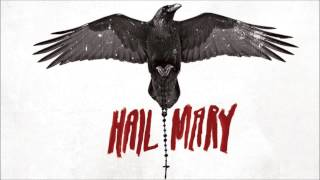 Dark New Day - Hail Mary