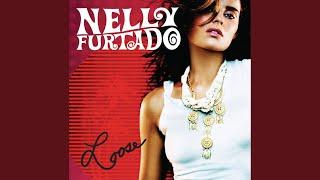 musica say it right nelly furtado gratis