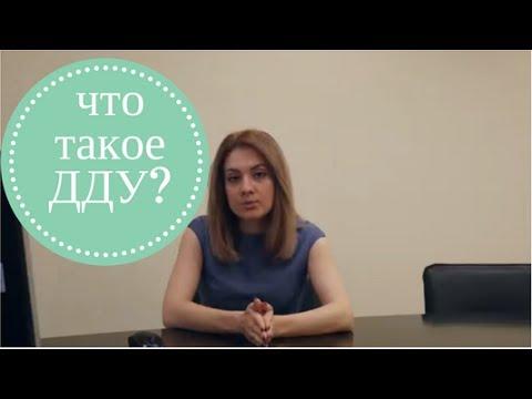 Что необходимо знать о Договоре Долевого Участия (ДДУ)?