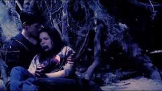Proposition 2 - Derek et Talia (3:24)