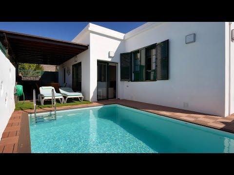 3 Bedroom  House / Villa video