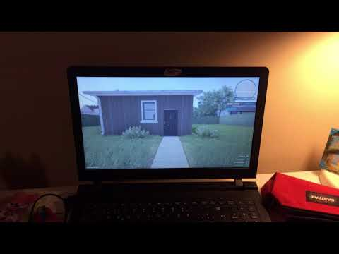 mp4 House Flipper Extremely Laggy, download House Flipper Extremely Laggy video klip House Flipper Extremely Laggy