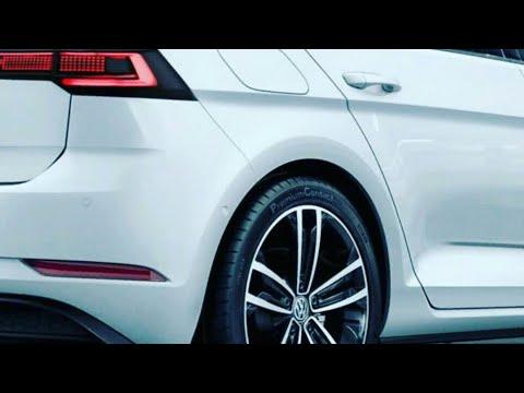 Novo Volkswagen Golf 2021: Preço, Ficha Técnica e Consumo! Veja os detalhes...