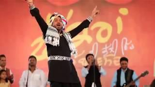 Mela Sai Laddi Shah Ji (1-2 May 2017) Nakodar Gurdas Maan Ji