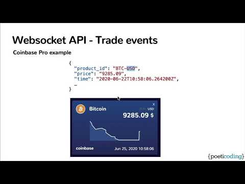Phoenix LiveView Course: Intro to Cryptocurrency Exchanges