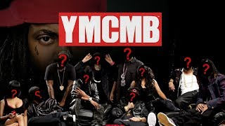 What Happened to Young Money? Bed Rock Lyric analysis.