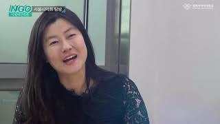홍보 소개영상 썸네일이미지