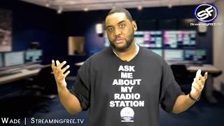 How I Got Over 1,000,000 Listeners On My Internet Radio Station