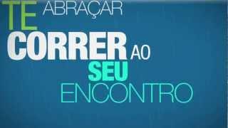 Amanhã - Marcos e Belutti (Video)