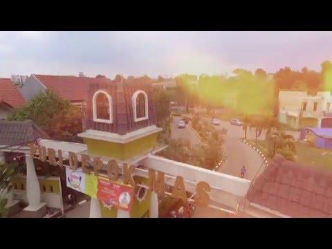 Perumahan Puri Depok Mas, Depok Video