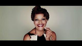 Ruth Jacott - Verliefd Verward