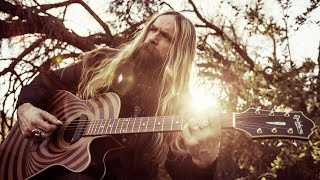 ZAKK WYLDE   Sleeping Dogs (NEW SONG 2016)