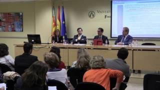 8. Atribución del uso de la vivienda familiar: Derecho italiano. Gabriel Carapezza Figlia.