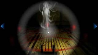 "ghostcape Wlakthorugh {part 4} ""The Last Candle"""