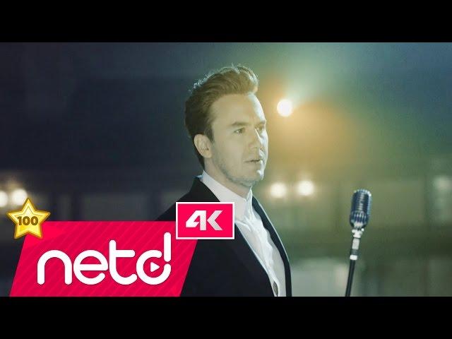 Video Pronunciation of Aciz in Turkish