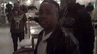 """YO GOTTI  OFFICIAL VIDEO SHOOT FOR """"SOLD OUT"""" BEHIND THE SCENES WITH JASON"""