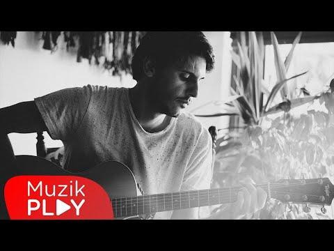 Canozan - Hayal Edemezsin (Akustik) [Official Lyric Video] Sözleri
