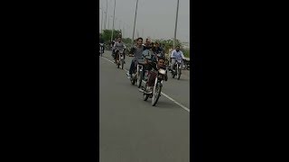 Hello Guys Here S All Pakistani Bike Races Videos For More