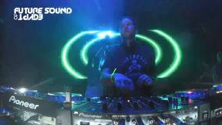 Dont miss out on a special opentoclose showing from John Askew tonight