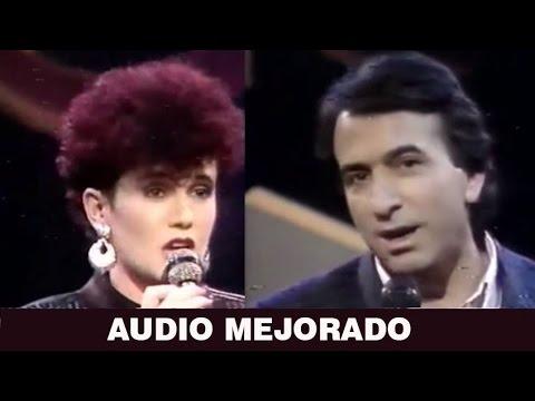 Ay amor - Jose luis Perales y Mocedades, (audio digital)