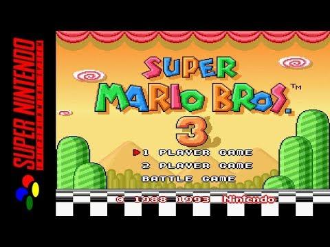 """ SUPER MARIO ALL STARS, COMPLET EN BOITE "" JEU SUPER NES, COMME NEUF !!"