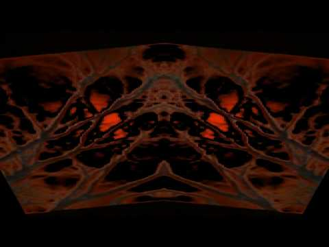 TRISOMIE 21 Night fly (night flight remix)