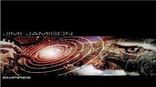 Jimi Jamison - Empires [Full Album] (Bonus Tracks)