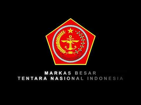 TNI Melawan Korona