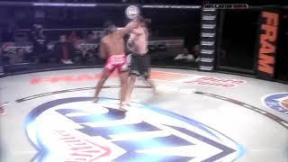 UFC MMA нокауты | COMBO VINE #5