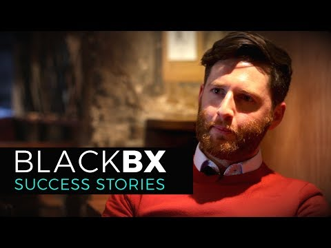 Brew Lab Drips Success with Coffee Shop WiFi | BLACKBX Success Stories