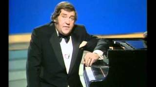Les Dawson Unforgettable Mother in Law