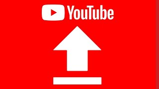 How To Properly Upload Videos To YouTube in 2021
