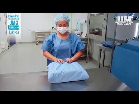 UM Unión Medical S.A.S.