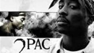 2pac-When we ride on our enemies