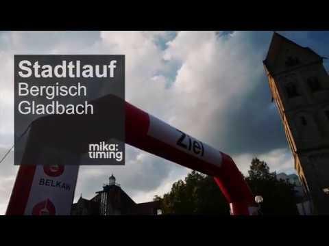 Single events würzburg