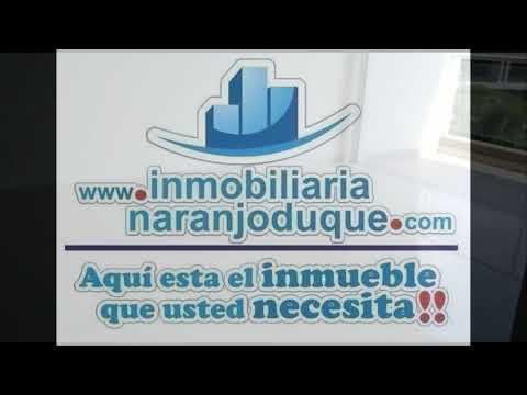 Apartamentos, Alquiler, Tequendama - $2.500.000