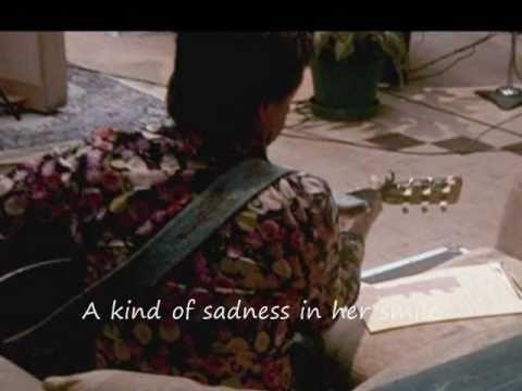 Música A Certain Softness