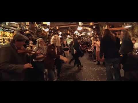 OliviaOlifkaSmugala's Video 145194590239 tuIzxAkLjA8