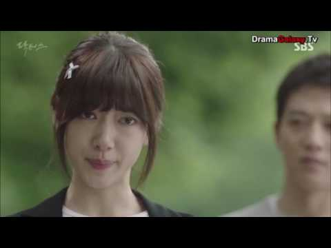 """Download """"Doctors"""" New Drama Of Park Shin Hye Ep 3 Part 1 HD Mp4 3GP Video and MP3"""