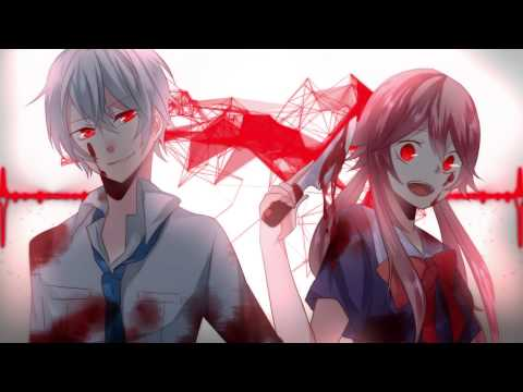 Nightcore - Little Game