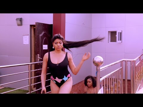 THE SCHOOL QUEEN (NEW FULL MOVIE) - 2019 NEW NIGERIAN MOVIES||2019 AFRICAN MOVIES||TRENDING MOVIES
