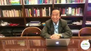 Thư viện trong cuộc sống hiện đại – Từ góc nhìn của GS. TS. NSND Nguyễn Lân Dũng