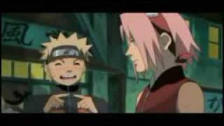 .:::NaruSaku:::.~~Hey Love~~ 12 stones