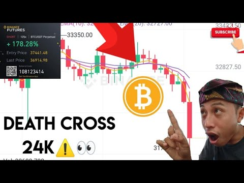 Kaip prekiauti bitcoin xrp ant krakeno