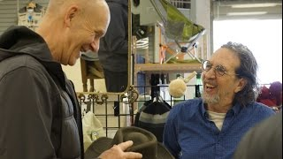 Iconic Vancouver store for outdoor enthusiasts is closing up shop after 70 years in business.